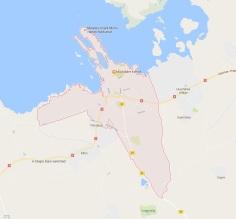 Haapsalu_-_Google_Maps.jpg